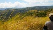 batolusong view 1