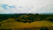 batolusong view 2